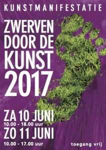 zwerven-door-de-kunst-2017