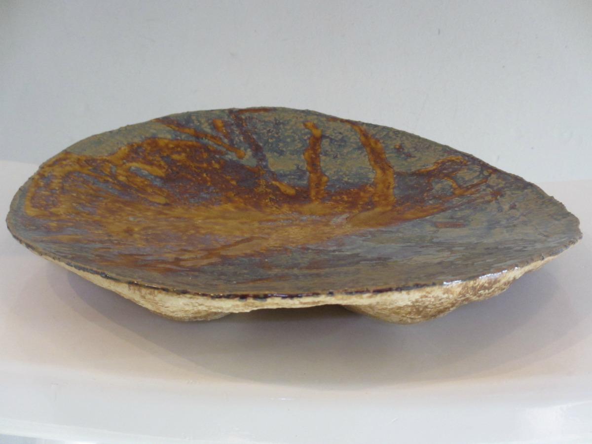 Platte schaal IMG_6742