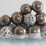 01-bollen-goud-wit-IMG_3479