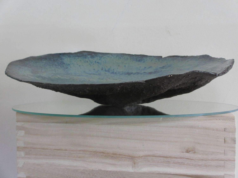02-platte-schaal-groen-blauw-IMG_3667
