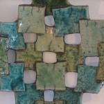 11-schaal-vierkantjes-IMG_4110