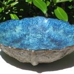 16-schaal-blauw-IMG_4795